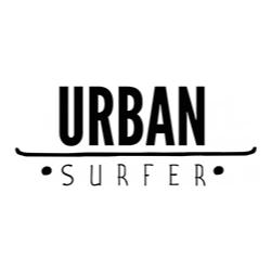 30bf4240e40 Urban Surfer
