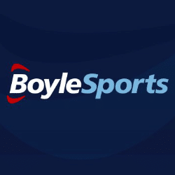 Boylesports betting rules on blackjack radwanska vs errani betting tips