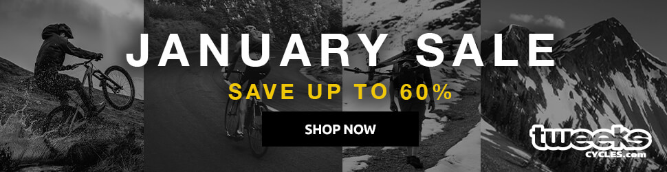 Tweeks Cycle Sale