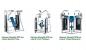 Best Gym Equipment Strength Machines Image