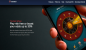 BetBull Spin The Wheel Image
