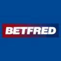 Betfred Sports Betting