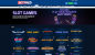 Betfred Casino Video Slot Games image
