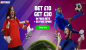 Betfred Mobile Sports Betting Image