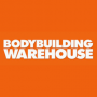 Body Building Warehouse