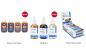 MyProtein Sauce & Drops Image