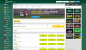 Paddy Power Sports Betting image