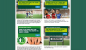 Paddy Power Sports Betting Offers image