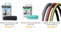 ProBikeKit Tires & Wheels Image
