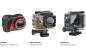 Simply Scuba Underwater Cameras Image