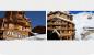 Ski France Prestige Resorts Image