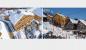 Ski France Resort Guides Image